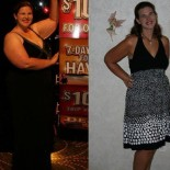 From Fat to Fit Chick's June Game