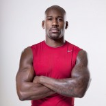Get Fit in Four with Dolvett!