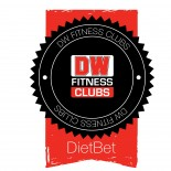 Back to School DietBet with DW Fitness
