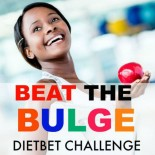 Beat The Bulge DietBiet
