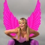 BuffMother & Gym Angel's Lose It Cha...