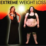 Extreme Weight Loss: Put Your Pearls On ...