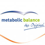 "metabolic balance ""Win by Losing""- Game ..."