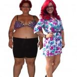 BigGirlFitGirl NEW YEAR NO EXCUSES DietB...