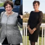 NEW YOU - Lose Weight with Marcie