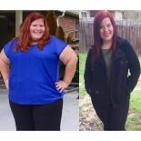 Lauren Elayna's DietBet