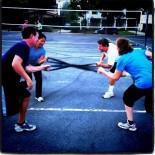 Boot Camp Pasadena.com