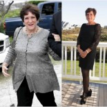GET RESULTS 3 - Lose Weight with Marcie!