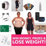 I Lost Big & So Can You DietBet