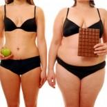 Как похудеть без диеты online