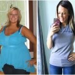 SkinnyMeg's DietBet