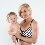 Back on Track with Jamie Eason