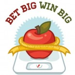 BET BIG TO WIN BIG! 8/26-9/22