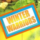 Fitness Warriors 45 ($10 bet)