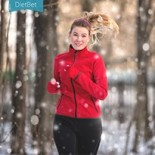 Winter Weight Loss with DietBet