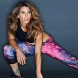 Jillian Michaels Spring DietBet