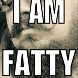 King Fatty Cakes ShameGame #RevengeOfThe...