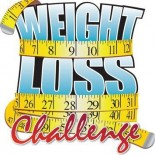 Get Fit Weight Loss Challenge