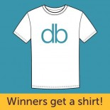 T-Shirt Transformer - Winners Get A Free...