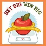 BET BIG - 2X WINNINGS PRIZES! YOU CAN DO...