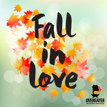 Fall in Love With Your Body + WEEKLY PRI...